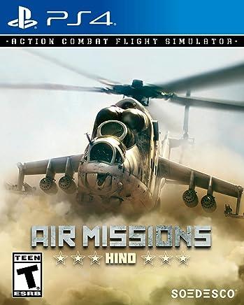 034c29da3ef8d Amazon.com: Flying - Games / PlayStation 4: Video Games