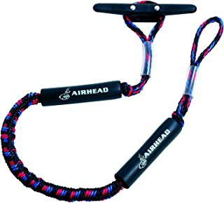 Airhead Bungee Dock Lines