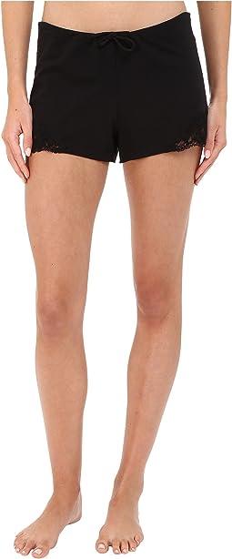 La Perla Souple Shorts