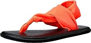 Best girls orange sandals Reviews