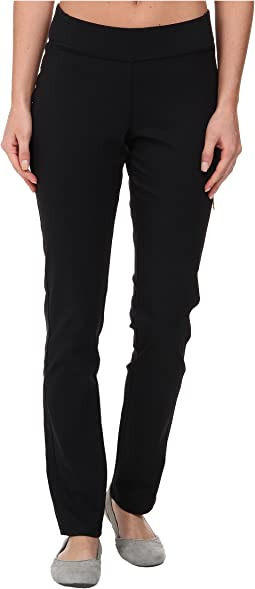 Back Beauty™ Skinny Pant