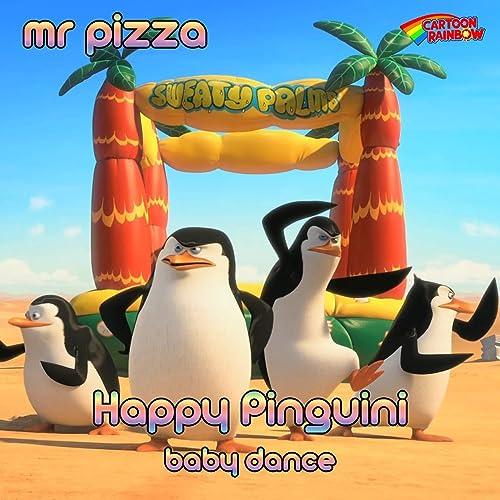 Le fantastiche tartarughe ninja by Mr. Pizza on Amazon Music ...