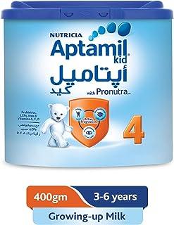 Aptamil Kid 4 Growing Up Milk, 400g