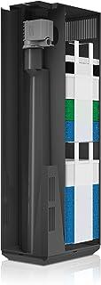 Juwel Aquarium 87070 Bioflow filtr wewnętrzny, XL