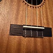 DAddario EJ99B Pro-Art/é Carbon Ukulele Strings Baritone