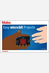 Easy micro - bit Projects Paperback