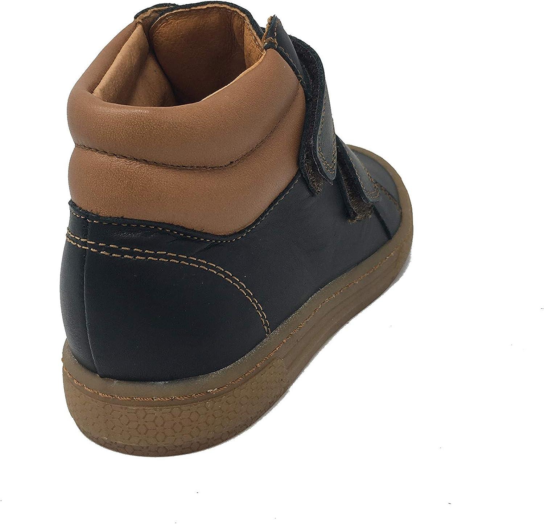 babybotte Chaussure KIWY