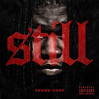 Valley (feat. Chief Keef) [Explicit]