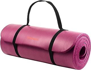 Retrospec Solana Yoga Mat 1