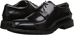 Nunn Bush Marcell Bicycle Toe Oxford Lace-Up