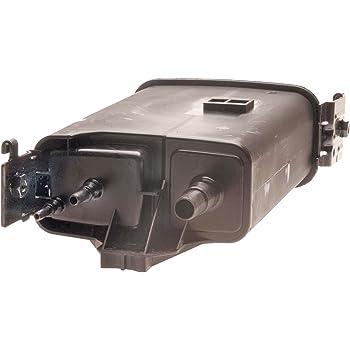 Vapor Canister ACDelco GM Original Equipment 215-181
