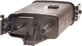 ACDelco 215-407 GM Original Equipment Vapor Canister