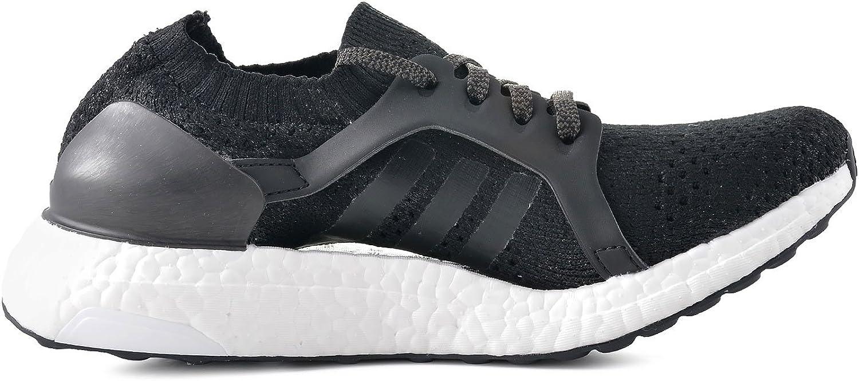 Adidas Ultraboost X Womens Cg2978