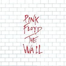 Version Of Comfortably Numb