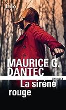 Best la sirene rouge Reviews