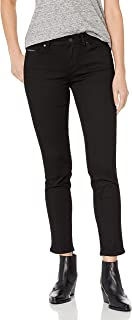 Best above ankle length jeans Reviews