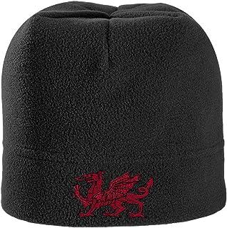 78cb02d53ae4d Amazon.com  Fantasy   Sci-Fi - Beanies   Knit Hats   Hats   Caps ...