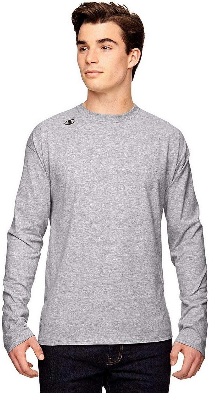 Champion Mens Fashion-T-Shirts