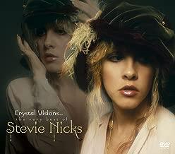 Best stevie nicks 2006 Reviews