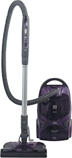 Best kenmore progressive vacuum 21614 Reviews