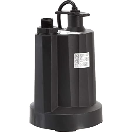 Submersible Parts Washer Pump 40 20 Gallon Solvent