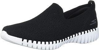 Skechers Go Walk Smart womens Sneaker