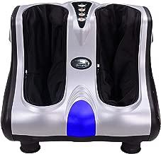 SkyLand Compression Body Massager For Leg - Em. 2134