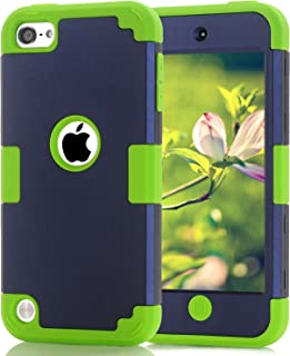 Case for iPod Touch 7th Generation (iPod Touch 2021, 2019) – CheerShare Protective..