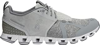 On Running Womens CLOUDTERRYW Cloud Terry