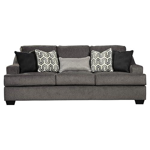 Ashley Furniture: Amazon.com