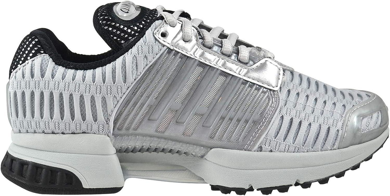 Adidas Originals Clima Cool 1 Herren Turnschuhe In Silber BA8570