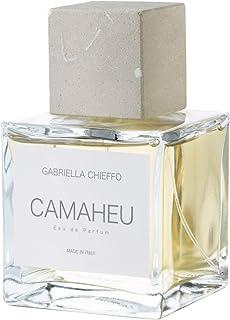 Gabriella Chieffo unisex Eau de Parfum Camaheu 100 ml