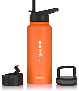 Best summer's eve orange bottle Reviews
