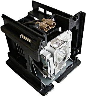 Pro-Gen lampada di ricambio per Optoma W505 5811118128-SOT BL-FP370A