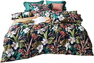 Best bedding blue and white Reviews