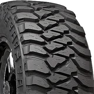 Mickey Thompson Baja MTZP3 Mud-Terrain Radial Tire-375/65R16 126/123Q LRD 8-Ply
