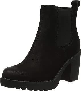 Grace, Zapatillas de Estar por casa para Mujer