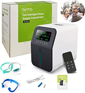Adjustable Healthcare Instrument Home Machine with Full Set Accessories AC110V
