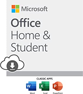 Best microsoft outlook 365 student Reviews