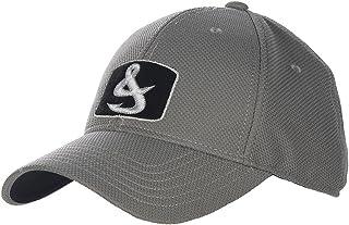 928d49df4937 Hook & Tackle® Aqua Tech   Performance Fishing Hat