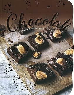 Best forma de chocolate Reviews