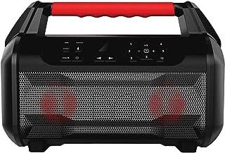 Monster Roam 2 Portable Waterproof Bluetooth Speaker