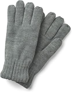 Tom Tailor Handschuhe Guantes para Hombre