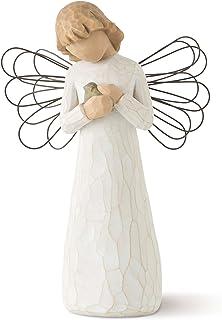Willow Tree Angel of Healing Figurine