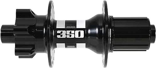 DT Swiss DT 350 MTB Quick Release 6B 8-10Sc Rear Hub