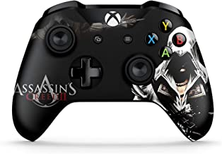Best assassin's creed xbox one controller Reviews
