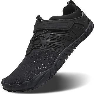 Best mens open toe shoes Reviews