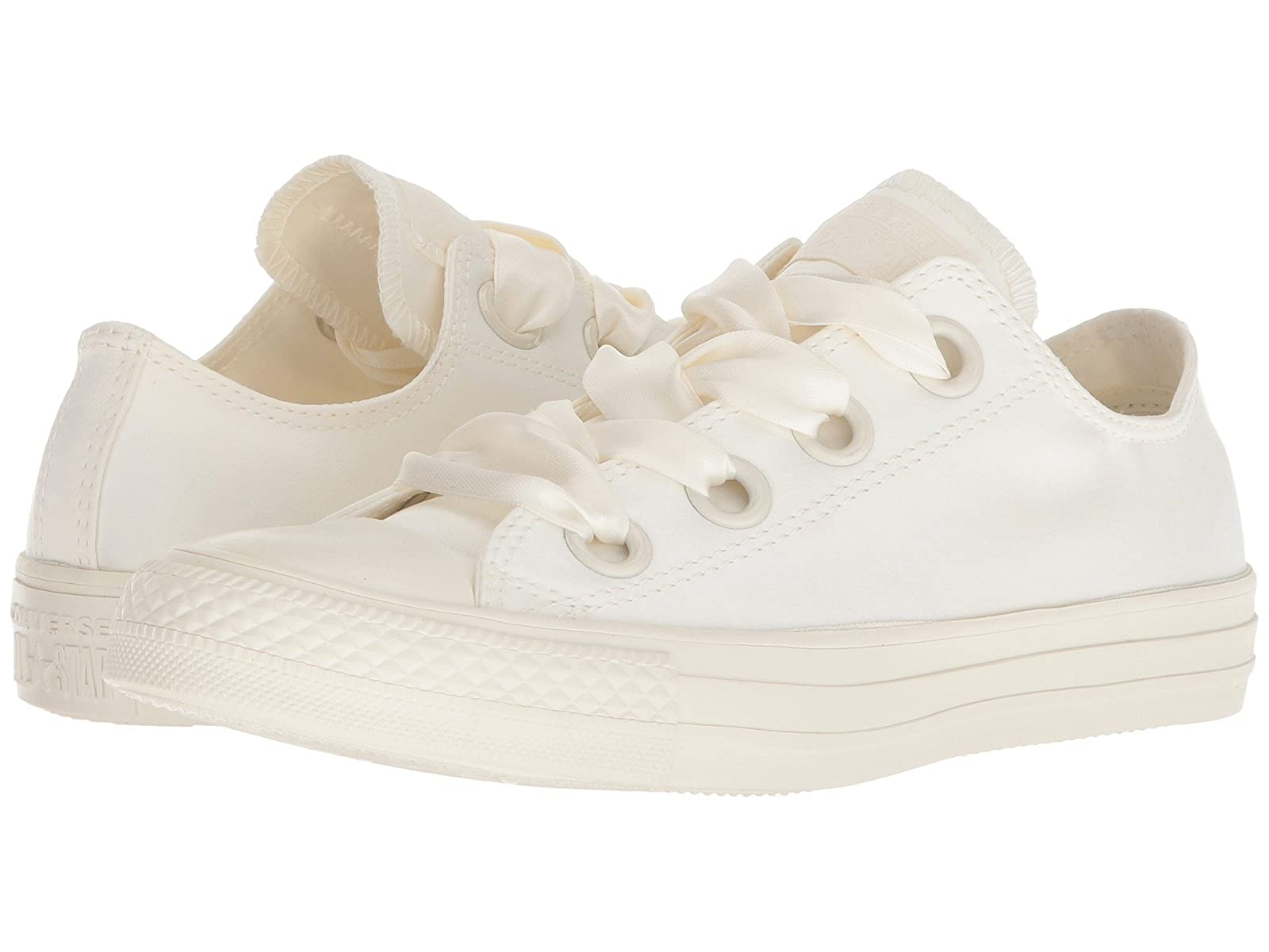 Converse Chuck Taylor® All Star® Big Eyelets OxAtmospheric grades have affordable shoes