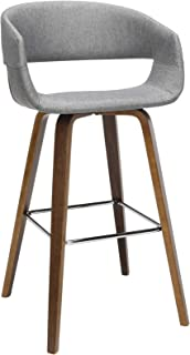 OFM 161 Collection Mid Century Modern 2 Pack 26
