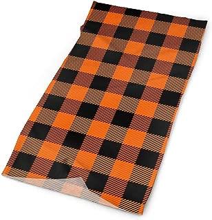 Amazon.es: Multicolor - Pañuelos para la cabeza / Bufandas ...